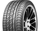 Anvelope Vara SYRON Race 1 Plus 225/55 R17 101 W XL