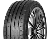 Anvelope Vara POWERTRAC Racing Pro 255/35 R18 94 Y XL