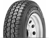 Anvelope All Seasons HANKOOK Radial RA10 195/70 R15C 104/102 R