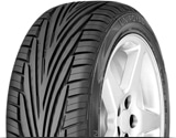 Anvelope Vara UNIROYAL RainSport 2 255/40 R17 94 W