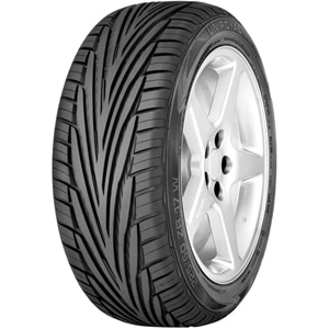 Anvelope Vara UNIROYAL RainSport 2 215/40 R16 86 W XL