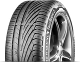 Anvelope Vara UNIROYAL RainSport 3 SUV 225/60 R18 100 H
