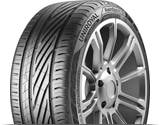 Anvelope Vara UNIROYAL RainSport 5 225/55 R19 99 V