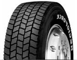 Anvelope Camioane Tractiune FULDA Regioforce 245/70 R17.5 136/134 M