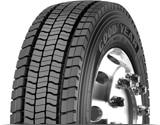 Anvelope Camioane Tractiune GOODYEAR Regional RHD II 285/70 R19.5 146/144 L/M