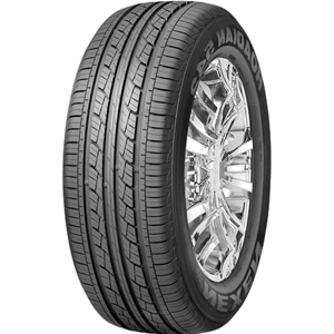 Anvelope All Seasons NEXEN Roadian 542 255/55 R19 109 V XL