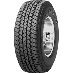 Anvelope All Seasons NEXEN Roadian ATII 31/1050 R15 109 Q