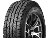 Anvelope Vara NEXEN Roadian AT 4×4 265/70 R16 112 H