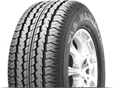 Anvelope All Seasons NEXEN Roadian AT 235/70 R16 104 T