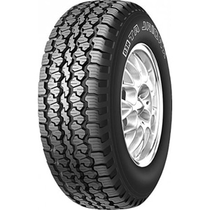 Anvelope All Seasons NEXEN Roadian AT NEO 205 R16C 110/108 S