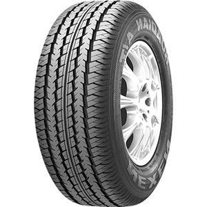 Anvelope All Seasons NEXEN Roadian AT 225/75 R15 102 T