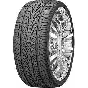 Anvelope Vara NEXEN Roadian HP oferta DOT 265/35 R22 102 V XL