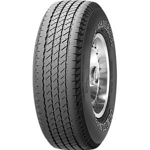 Anvelope All Seasons NEXEN Roadian HT 245/65 R17 107 S