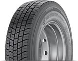 Anvelope Camioane Tractiune KORMORAN Roads 2D 235/75 R17.5 132/130 M