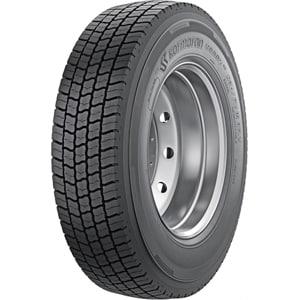 Anvelope Camioane Tractiune KORMORAN Roads 2D 285/70 R19.5 146/144 L