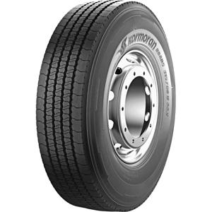 Anvelope Camioane Directie KORMORAN Roads 2S 285/70 R19.5 146/144 L