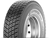 Anvelope Camioane Tractiune KORMORAN Roads D 315/70 R22.5 154/150 L