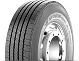 Anvelope Camioane Directie KORMORAN Roads F 315/70 R22.5 154 L