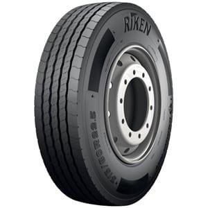 Anvelope Camioane Directie TIGAR Road Agile S 385/65 R22.5 160 K