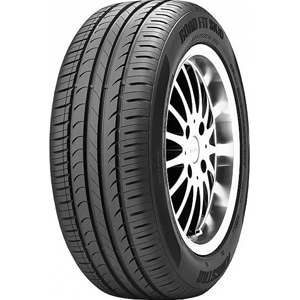 Anvelope Vara KINGSTAR Road Fit SK10 195/55 R15 85 V