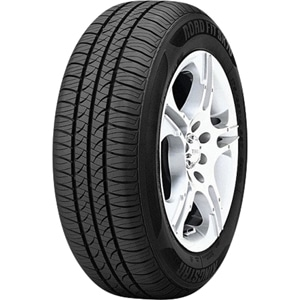 Anvelope Vara KINGSTAR Road Fit SK70 195/65 R15 91 T