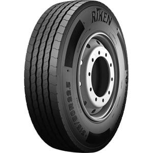 Anvelope Camioane Directie ORIUM Road GO S 315/80 R22.5 156/150 L
