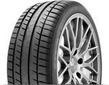 Anvelope Vara KORMORAN Road Performance 195/60 R16 89 V