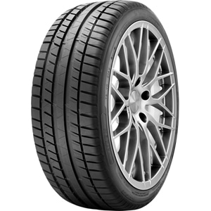 Anvelope Vara SEBRING Road Performance 205/55 R16 91 H