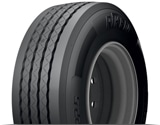 Anvelope Camioane Trailer TAURUS Road Power T 235/75 R17.5 143/141 J