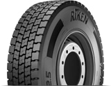 Anvelope Camioane Tractiune RIKEN Road Ready D 315/80 R22.5 156/150 L