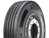 Anvelope Camioane Directie RIKEN Road Ready S 315/80 R22.5 156/150 L