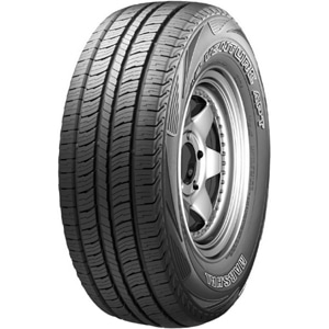 Anvelope All Seasons KUMHO Road Venture APT KL51 OWL 255/65 R17 108 T