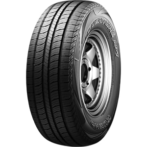 Anvelope All Seasons KUMHO Road Venture APT KL51 205/70 R15 96 T