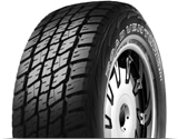 Anvelope Vara KUMHO Road Venture AT61 265/65 R17 112 T