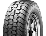 Anvelope All Seasons KUMHO Road Venture AT KL78 215/80 R15 105 S