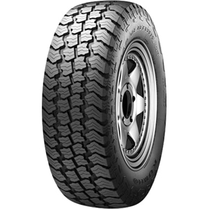 Anvelope All Seasons KUMHO Road Venture AT KL78 235/85 R16 120 Q