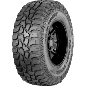 Anvelope All Seasons NOKIAN Rockproof 245/70 R17 119/116 Q