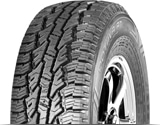 Anvelope Vara NOKIAN Rotiiva AT Plus 225/75 R16 115/112 S