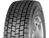 Anvelope Camioane Tractiune BF GOODRICH Route Control D 225/75 R17.5 129 M