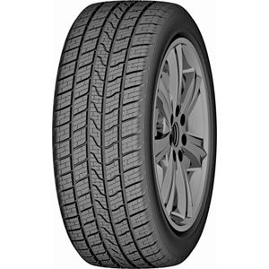 Anvelope All Seasons ROYAL BLACK Royal A-S 175/65 R13 80 T