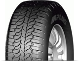 Anvelope Vara ROYAL BLACK Royal A-T RBL 205 R16C 110/108 S