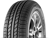 Anvelope Vara ROYAL BLACK Royal Comfort 205/60 R15 91 V