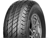 Anvelope Vara ROYAL BLACK Royal Commercial 205/70 R15C 106/104 R