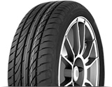 Anvelope Vara ROYAL BLACK Royal Eco 175/60 R14 79 H