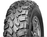 Anvelope All Seasons ROYAL BLACK Royal M-T 245/75 R16 120/116 Q