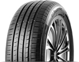 Anvelope Vara ROYAL BLACK Royal Mile 185/65 R15 88 H
