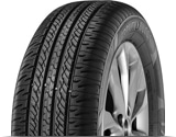 Anvelope Vara ROYAL BLACK Royal Passenger 205/60 R16 92 V