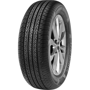 Anvelope Vara ROYAL BLACK Royal Passenger 215/65 R15 96 H