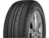 Anvelope Vara ROYAL BLACK Royal Performance 205/40 R17 84 W XL