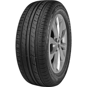 Anvelope Vara ROYAL BLACK Royal Performance 275/45 R20 110 V XL